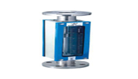 Electromagnetic Flow Meter Devices