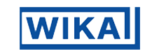 Supplier, manufacturer, dealer, distributor of Wika Intrinsically safe pressure transmitter and Wika Pressure Transmitter