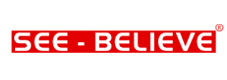 Supplier, manufacturer, dealer, distributor of See Believe  Metal Tube Rota Meter and See Believe  Metal Tube Rotameter