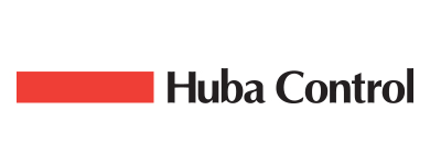 Supplier, manufacturer, dealer, distributor of Huba Control Pressure sensor 548 with display and programmable switching outputs -1 ... 0 – 40 bar  pressure transmitter  and Huba Control Pressure Transmitter