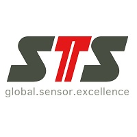 Supplier, manufacturer, dealer, distributor of STS DTM.OCS.S - Modbus pressure Transmitter and STS Pressure Transmitter