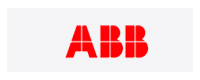 Supplier, manufacturer, dealer, distributor of ABB  TZIDC Digital Positioner and ABB Electropneumatic Positioner