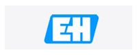 Supplier, manufacturer, dealer, distributor of E+h Microwave barrier receiver Soliwave FDR56 and E+h temperature Indicator