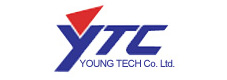 Young Tech Co.,Ltd. (YTC)