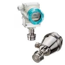 SITRANS P300 and DS III for Gauge Pressure with PMC Connection Pressure Transmitters Siemens