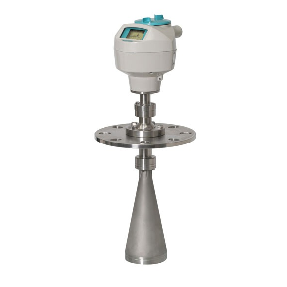 SITRANS LR260 Radar Level Transmitter Siemens