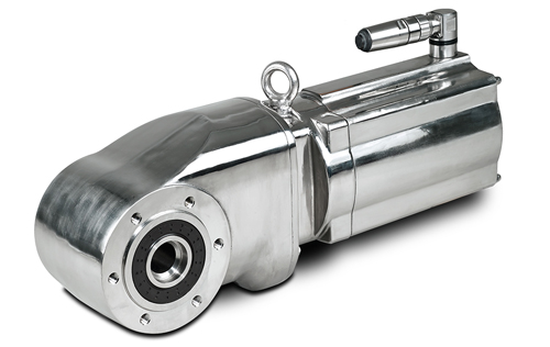 HiflexDRIVE - Stainless Steel