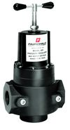 High Flow Precision Pressure Regulator (M100) FAIRCHILD