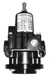 Service Regulator (M64)