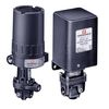 Motorized Pressure Regulator (MP2400) FAIRCHILD