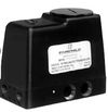 Digital Pressure Transducer (T5400) FAIRCHILD