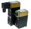 Compact E/P, I/P Pressure Transducers (T7800) FAIRCHILD