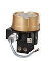 Explosion Proof I/P Pressure Transducers (TXI7800) FAIRCHILD