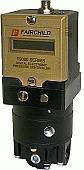 Electro-Pneumatic Pressure Controller (T9000) FAIRCHILD