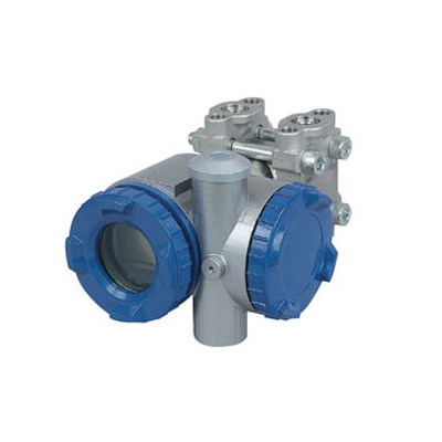 STX 2100 Differential Pressure (Flow) Transmitter