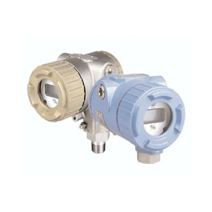RTX 1000H (HART) Series Pressure Transmitters
