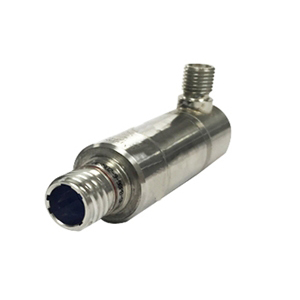 3000 Series Aerospace Pressure Sensors GE Mesurement