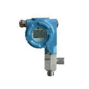 DewPro MMY30 Dew Point Transmitter GE Mesurement