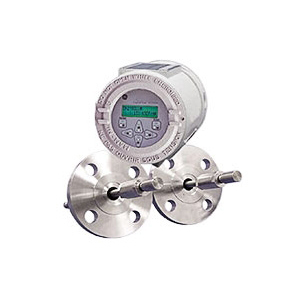 DigitalFlow™ XGS868i Steam Mass Ultrasonic Flow Transmitter