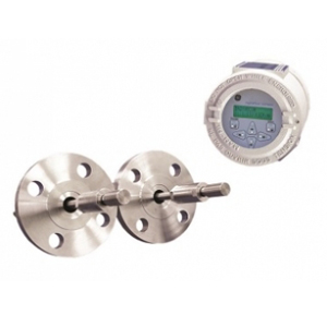 DigitalFlow™ XGM868i Gas Flow Ultrasonic Transmitter
