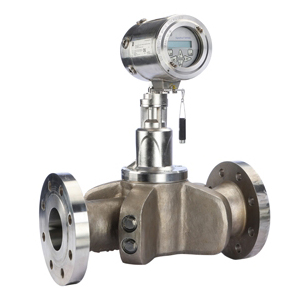 PanaFlow Gas Flow Meter System GE Mesurement
