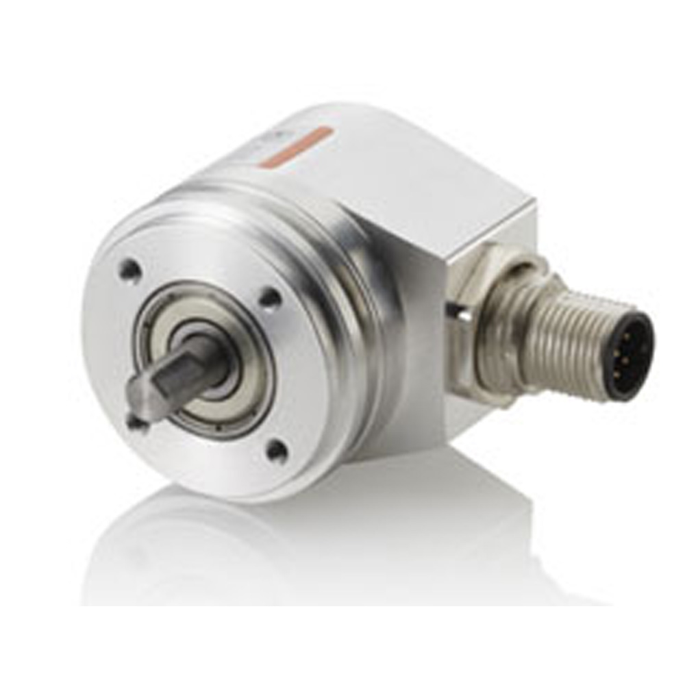 Compact Optic Incremental Encoder 3610