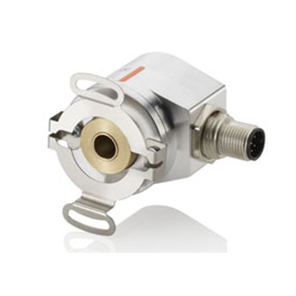 Compact Optic Incremental Encoder 3620