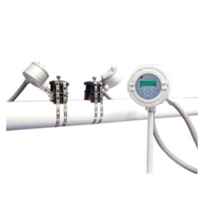 DigitalFlow XMT868i Ultrasonic Liquid Flow Transmitter