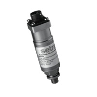 Model 526  Industrial Pressure Transducer