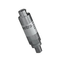 Model 540/542 High Performance Pressure Transducer
