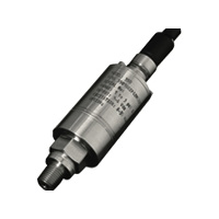 Model 550 Low Pressure Transducer