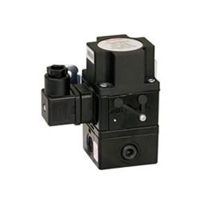 Watson Smith MTL Proportional pressure control valve IP2 Converter