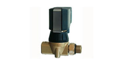 Watson Smith MTL Solenoid Valves Without Pressure Differential