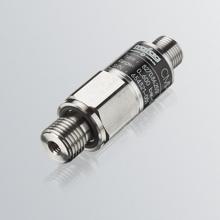 CMP 8270 – CANopen Miniature Pressure Transmitter trafag