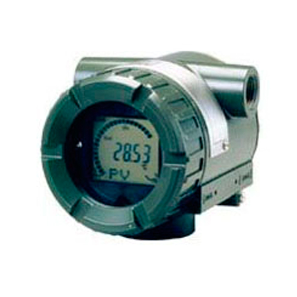 YTA Temperature Transmitters
