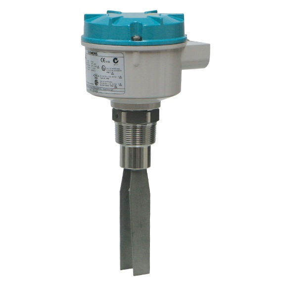 SITRANS LVS100 vibrating point level switch
