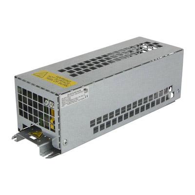 Braking resistor Siemens SINAMICS - 6SL3201-0BE21-0AA0(VFD)