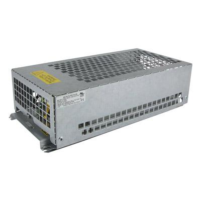 Braking resistor Siemens SINAMICS - 6SL3201-0BE21-8AA0(VFD)