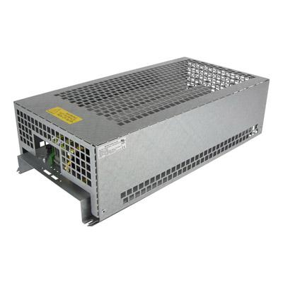Braking resistor Siemens SINAMICS - 6SL3201-0BE23-8AA0(VFD)