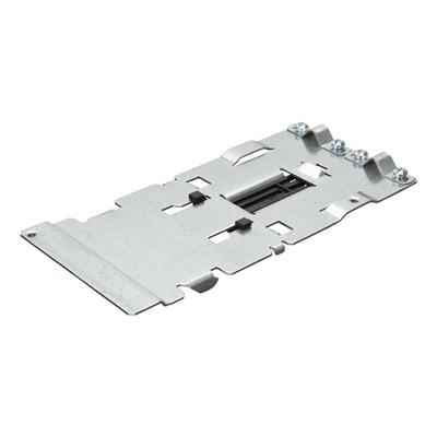 DIN-rail mounting adapter Siemens SINAMICS G110 - 6SL3261-1BA00-0AA0(VFD)