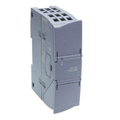 Siemens CM 1241 RS422/485 - 6ES7241-1CH32-0XB0 (VFD)