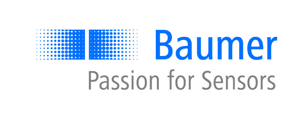 Supplier, manufacturer, dealer, distributor of Baumer Inductive sensors special versions IFRP 12P1501/S14 Material no.: 10119595   and Baumer Pressure Transmitter