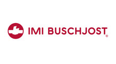 Supplier, manufacturer, dealer, distributor of IMI Buschjost Watson Smith MTL Dust Valves and IMI Buschjost Pneumatic Solenoid Valves