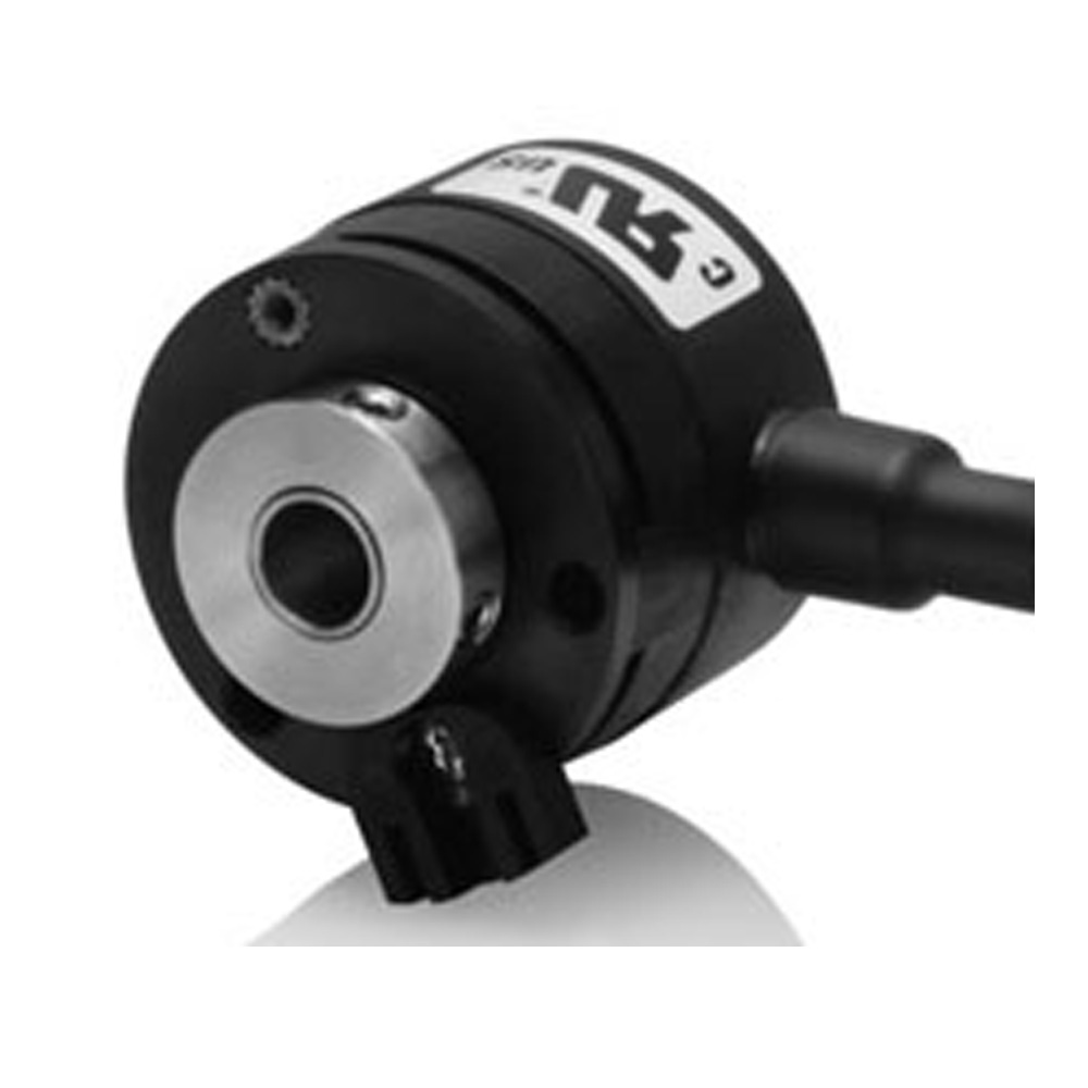 Economy Optic Incremental Encoders 3720