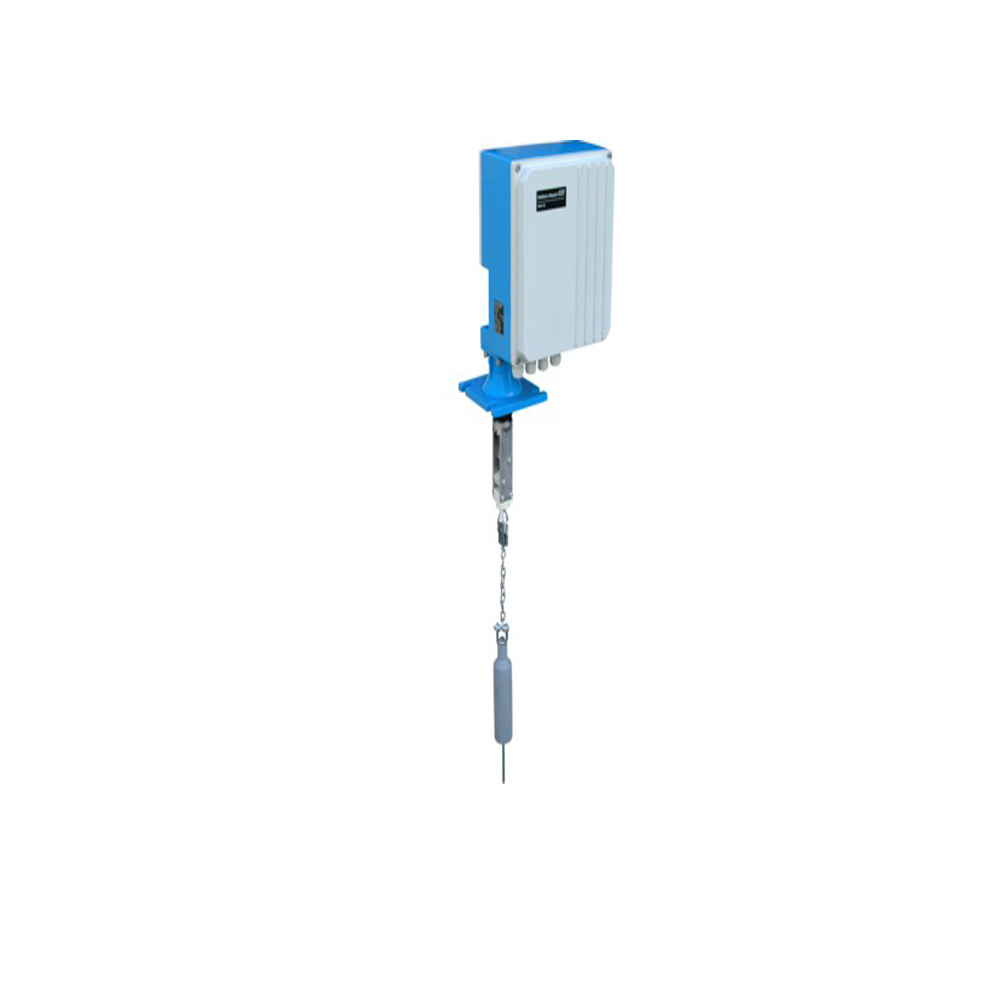 Silopilot FMM50 - Electromechanical  Tempreature level measurement and Sensor